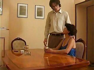 Cheating latina wife mature fun