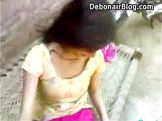 Chennai Indian House With Big Tit Girls Sucking Dick