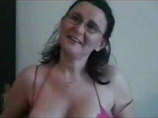 Black Italian Amateur Sluts - Cock-Sucking and Tit Fucking