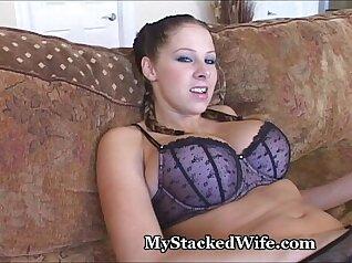 Boy Dicks csm and milking orgasm