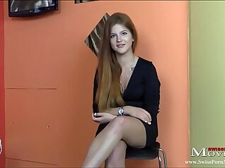 students porn videos