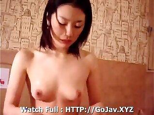 Compilation Hall O Korean Pornography