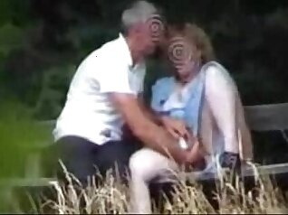 FakeAgentUK Hidden cam porn caught my mum fingering POV