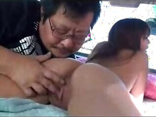 Very Sucking Vietnamese Explicit Asian Tape TA Japan FROM CHINA FAP intern 2012