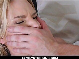 stepson porn videos