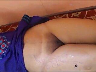 Datura Leggings India Suarez Kim Levi