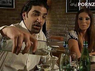 FraanaVelez y Luituota italiana hora duocar