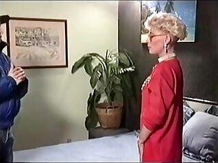 Best pornstars in Fabulous Anal, Vintage xxx scene