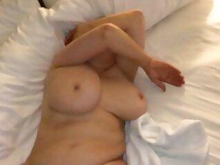 Add my snapgustiemoodEDM online Mommy masturbation