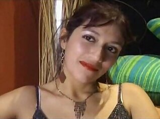 Live Free Sex Xxx casting Argentina Elfu